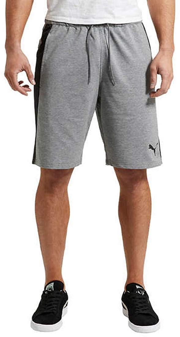 PUMA Men's Formstripe Short