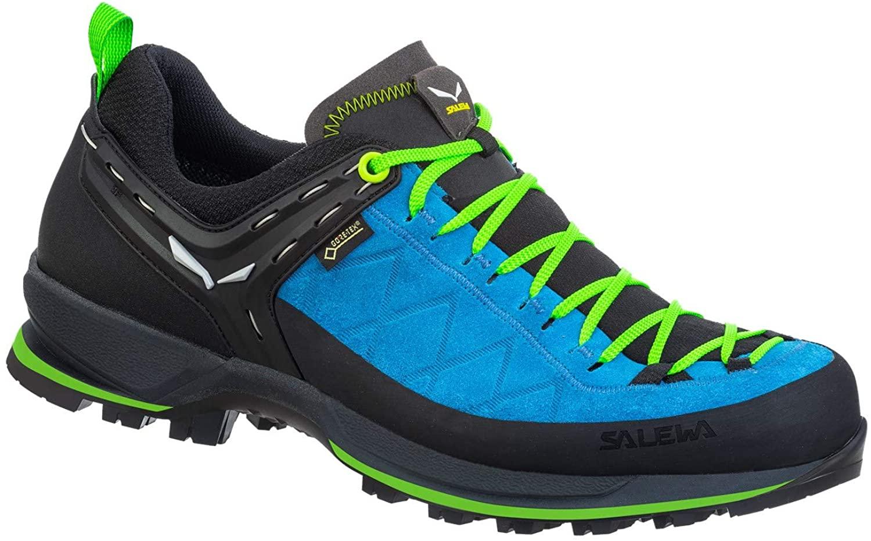 Salewa Mountain Trainer 2 GTX Hiking Shoe - Men's