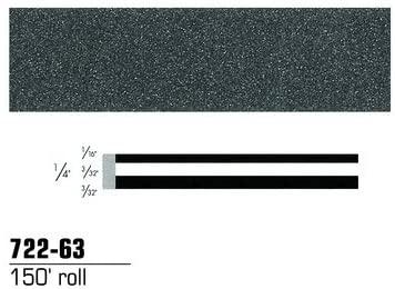 3M 722-63 Striping Tape