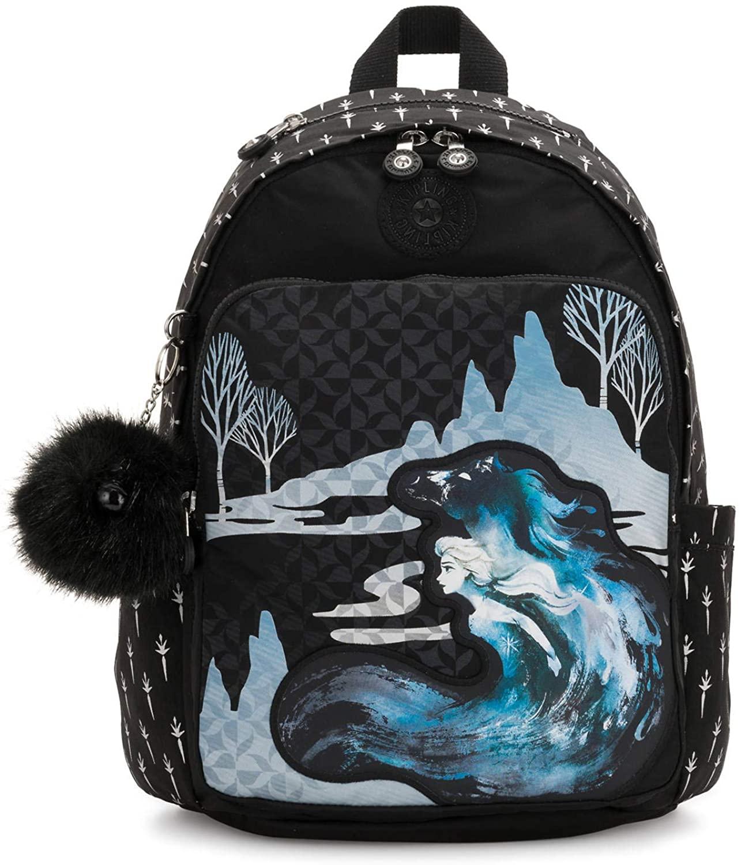 Kipling Disney's Frozen II Delia Backpack