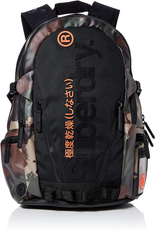 Superdry Men's Backpack
