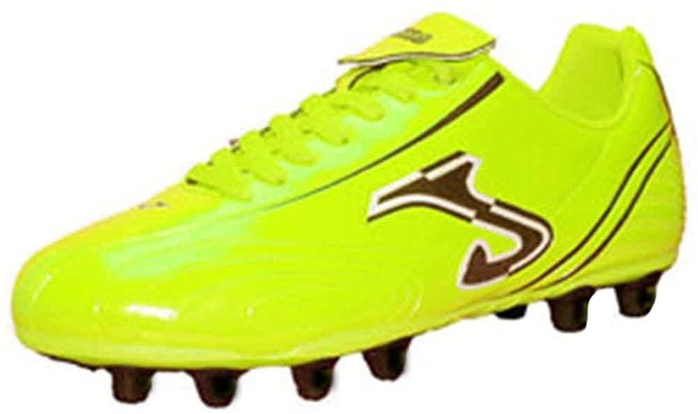 Shinny N 911 FG Junior Soccer Cleats
