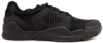 LALO Men's Bloodbird X Weightlifting Shoe