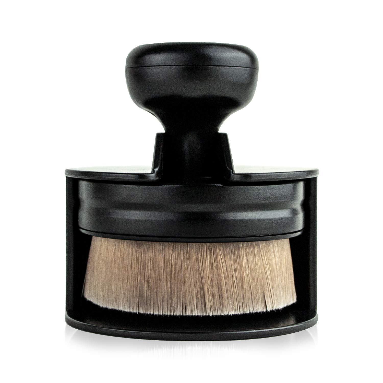 Alder New York Cleansing Facial Brush