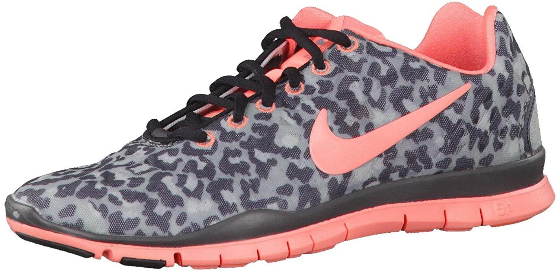 Nike Womens Free TR FIT 3 Running Shoe