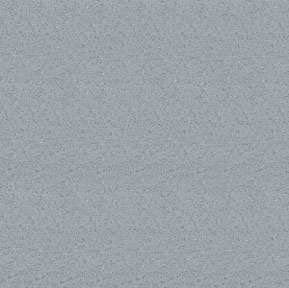 3M Company 3MS-72023 Scotchcal Striping Tape SilverChips