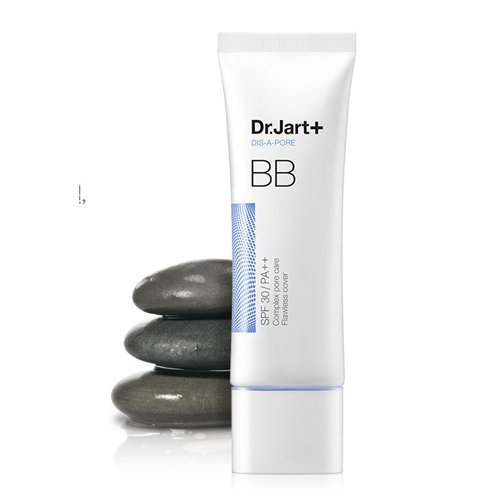 Dr.jart Dis-a-pore Beauty Balm 50ml [Korean Import]