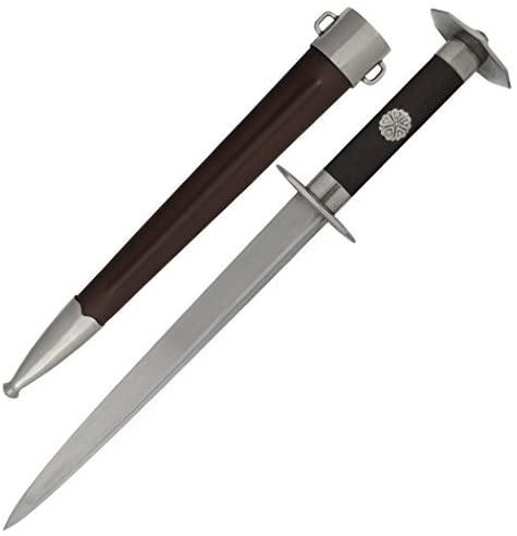 CAS Iberia SH2459 CAS Hanwei Rondel Dagger