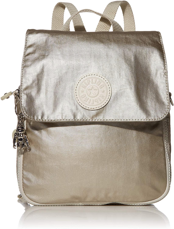 Kipling Women's Annic Small Backpack