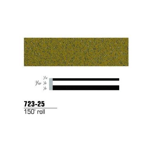 3M Gold STARFIRE5/16 INX150 (3MS-72325)