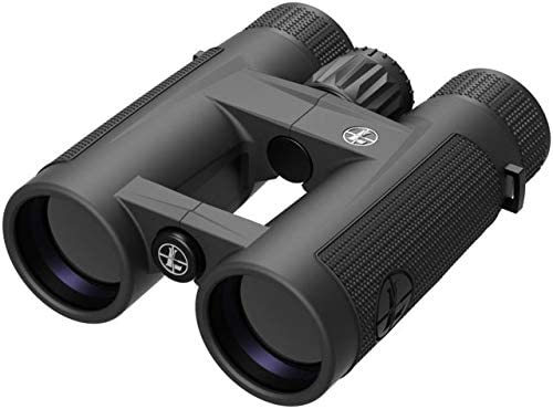 Leupold BX-T HD 10x42mm Tactical Black Mil-L Binocular 1 89