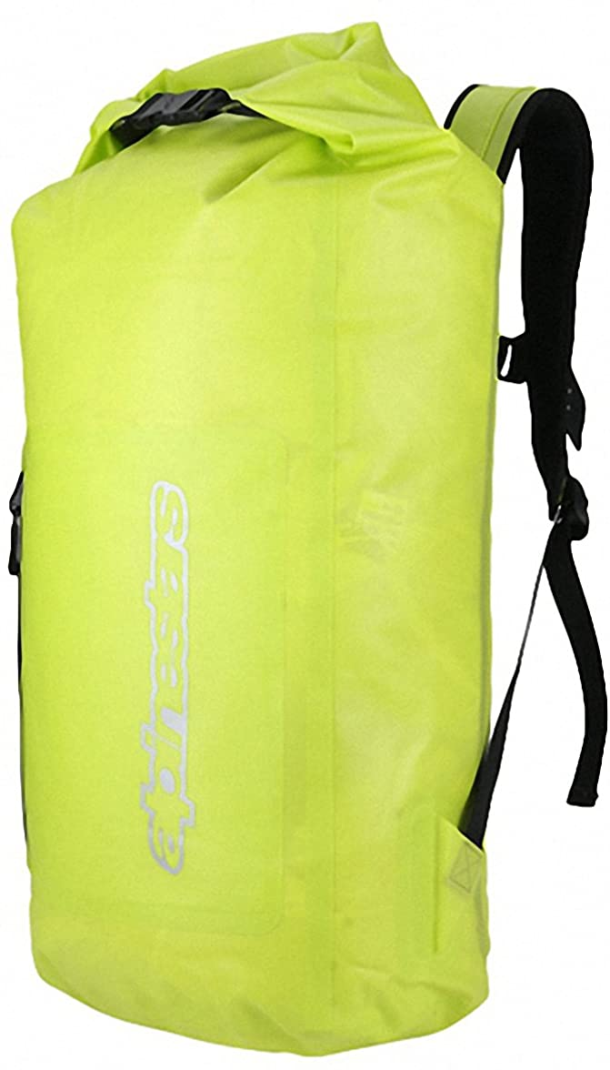 Alpinestars Surf Series Water Proof Dry Pack
