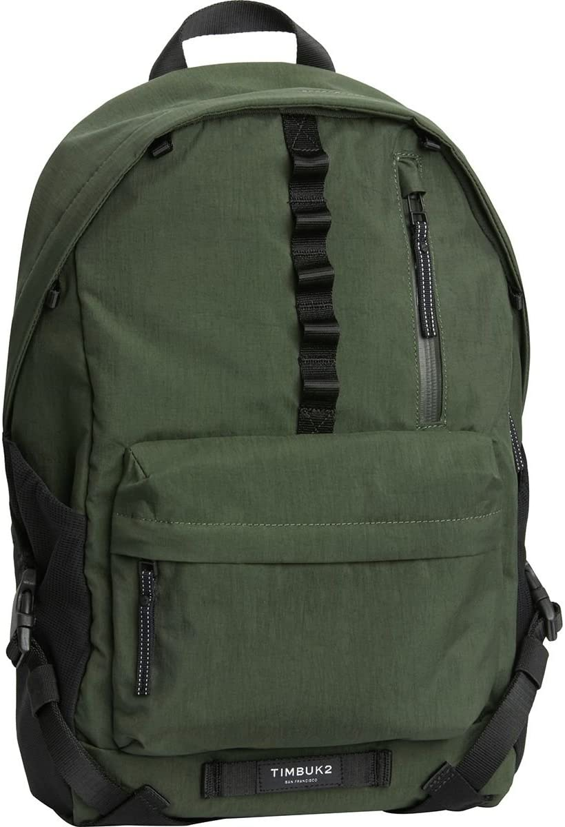 Timbuk2 Collective 14L Pack Army, One Size