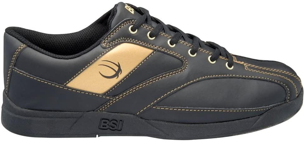 Bowlers Superior Inventory BSI Mens 571 Bowling Shoes