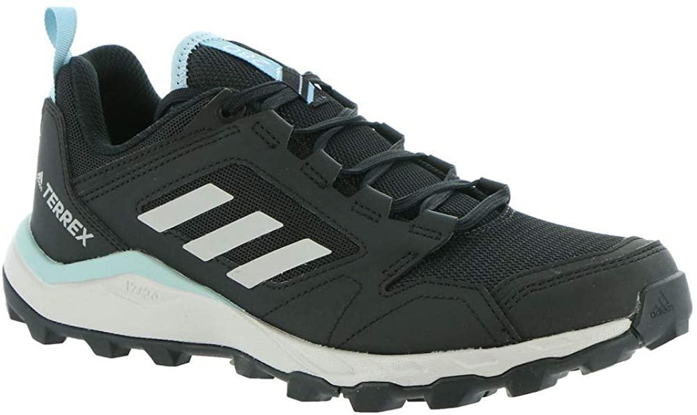 adidas Womens Terrex Agravic Trail Running Shoe