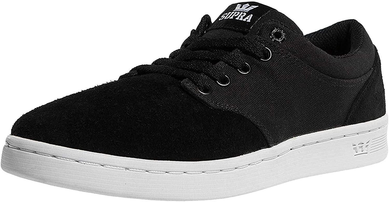 Supra Chino Court Skate Shoe