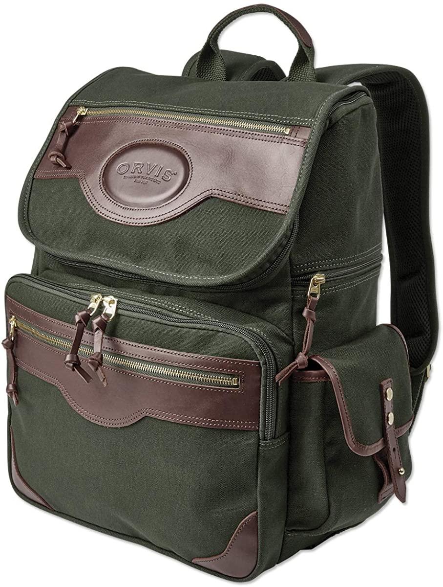 Orvis Battenkill Businessman's Backpack