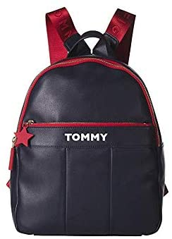Tommy Hilfiger Women's Peyton Backpack