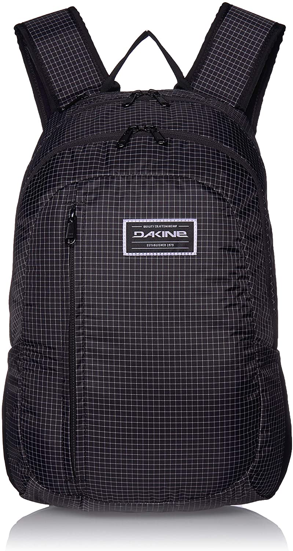 Dakine Mens Factor Backpack