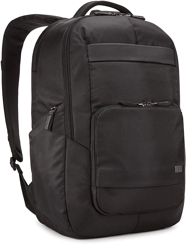 Case Logic Notion Backpack