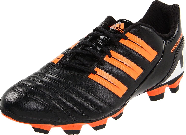 adidas Men's Predito Trx Fg Soccer Cleat