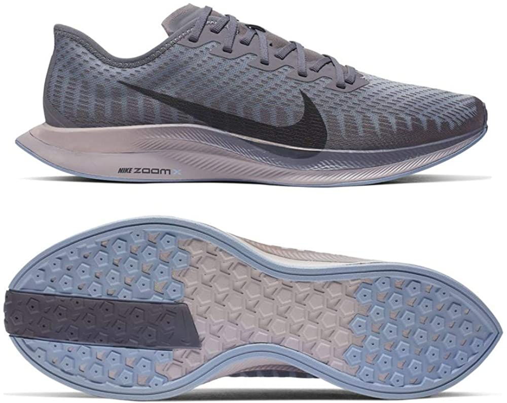 Nike Zoom Pegasus Turbo 2 Mens AT2863-003 Size 11