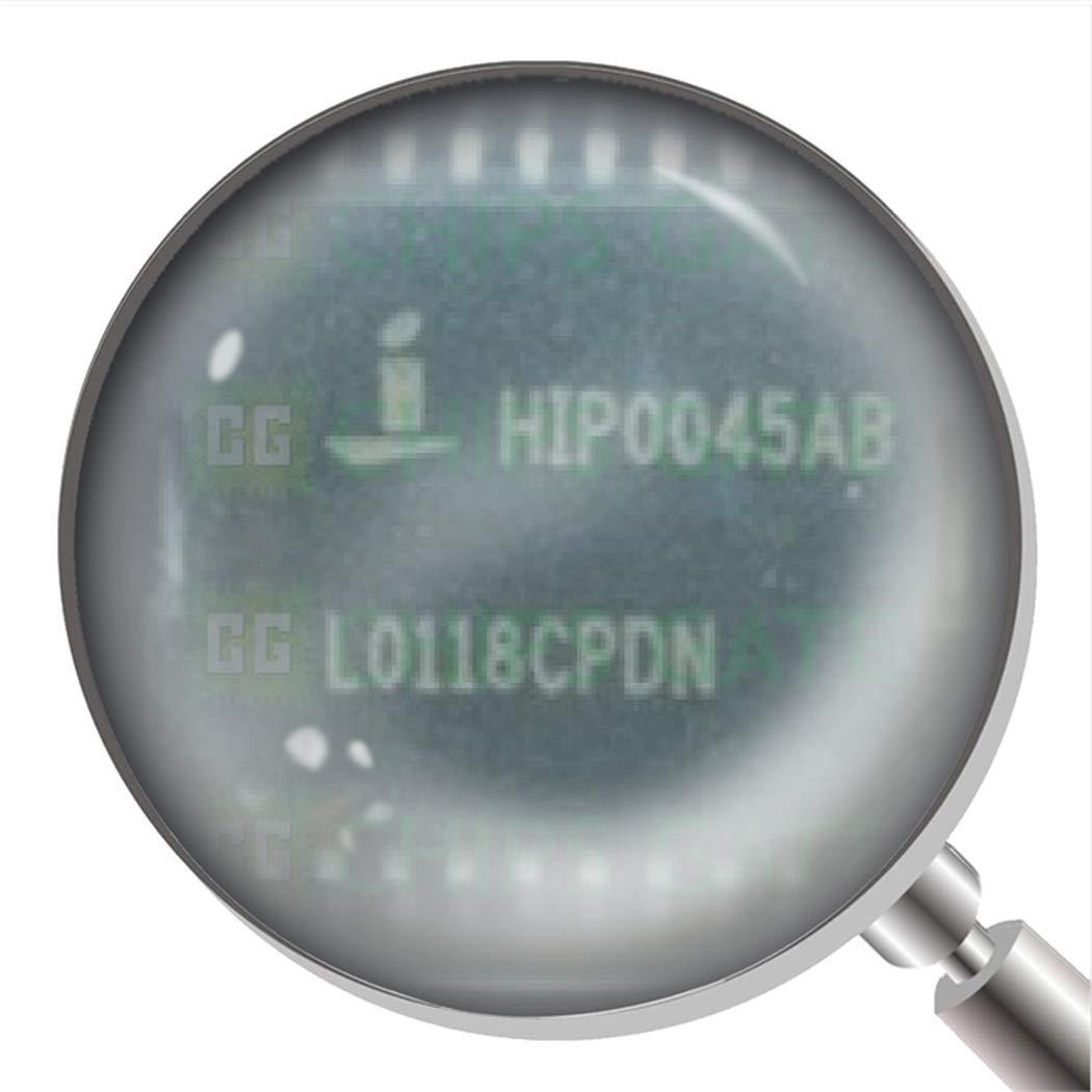 1Pcs HIP0045AB Sop-20 1A/50V Octal Low Side Power Driver