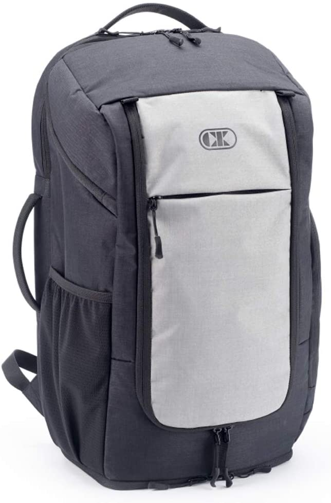 Cliff Keen The Beast Wrestling Backpack (ABP18)