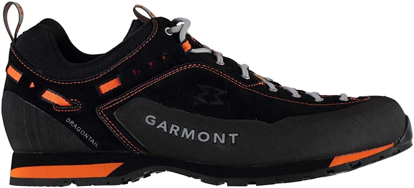Garmont Dragontail Walking Shoes Mens Hiking Footwear Boots