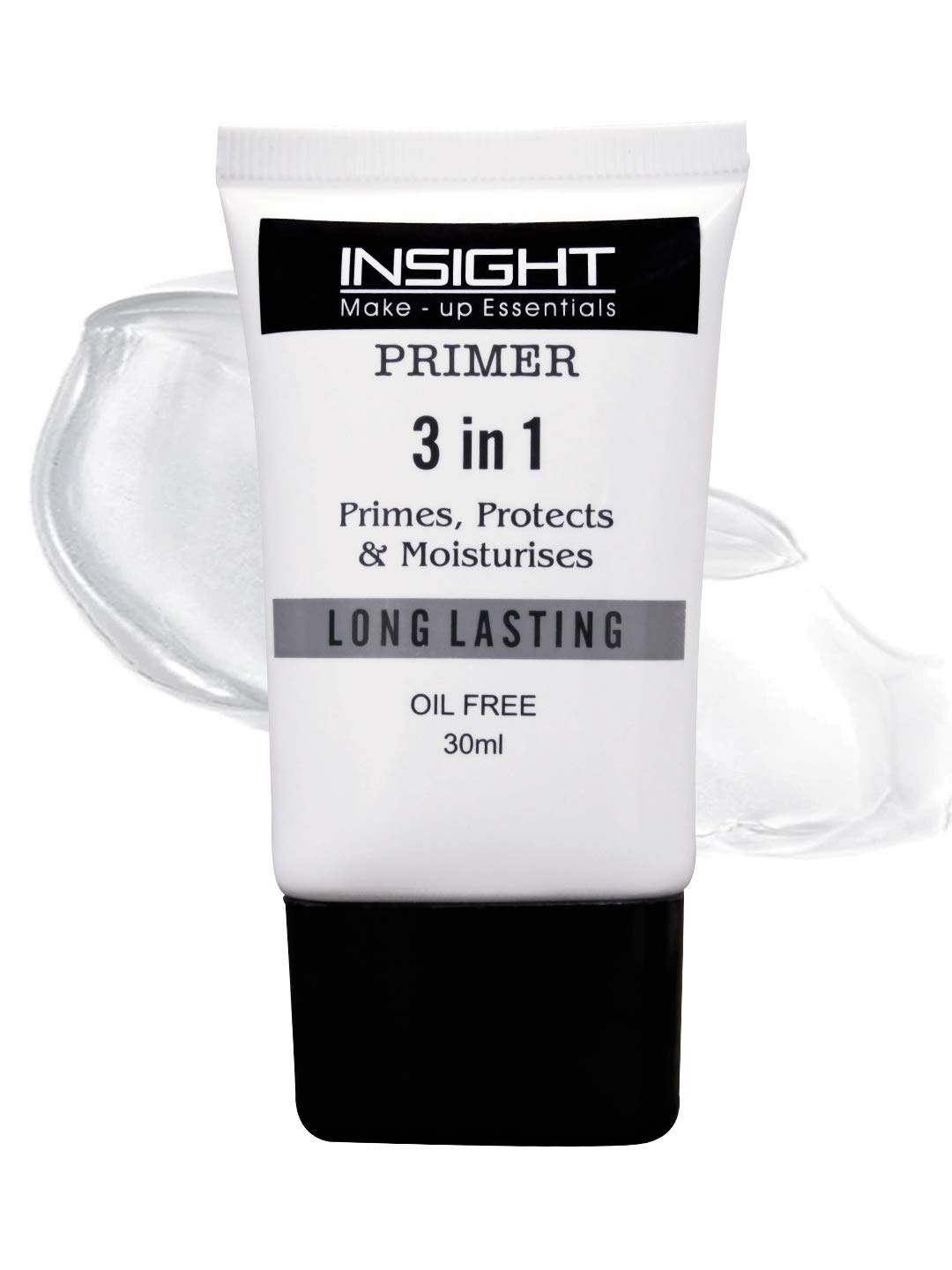 VOV Insight Primer 3 In 1 Oil Free