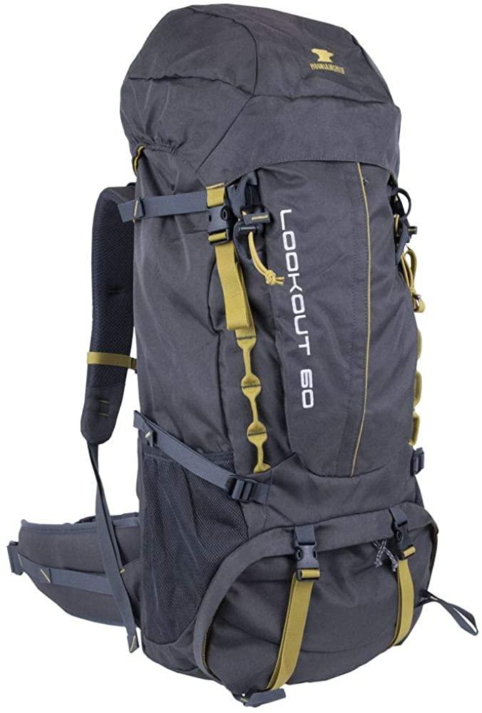 Mountainsmith Hiking Backpack