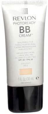 Revlon PhotoReady Light BB Cream Skin Perfector -- 2 per case.