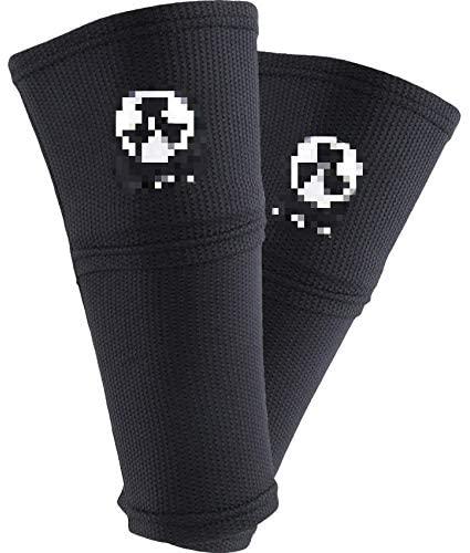 daizi Sports Care Gear, Inserted Leg Sheath Leg Sheath, Fixed Sock Sheath