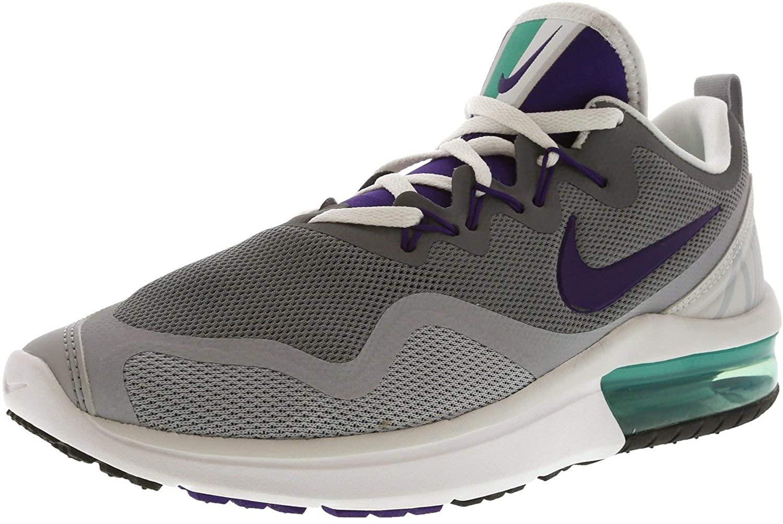 Nike Women's Air Max Fury