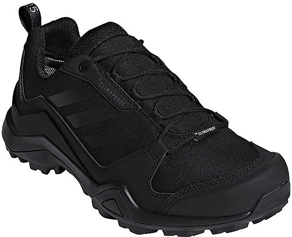 adidas Terrex Swift CP Shoe - Men's Hiking