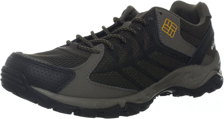Columbia Men's Trailhawk Trail Shoe