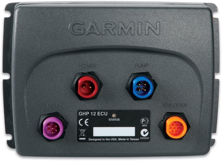 Garmin Electronics Control Unit for GHP 12 AP