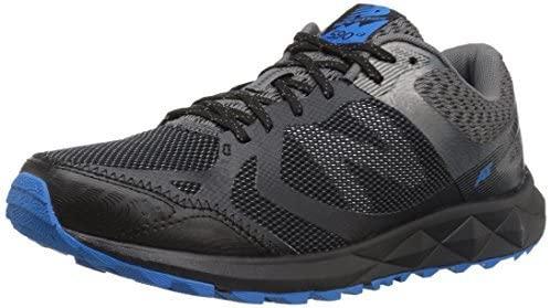 New Balance Men's 590 V3 Trail Running Shoe