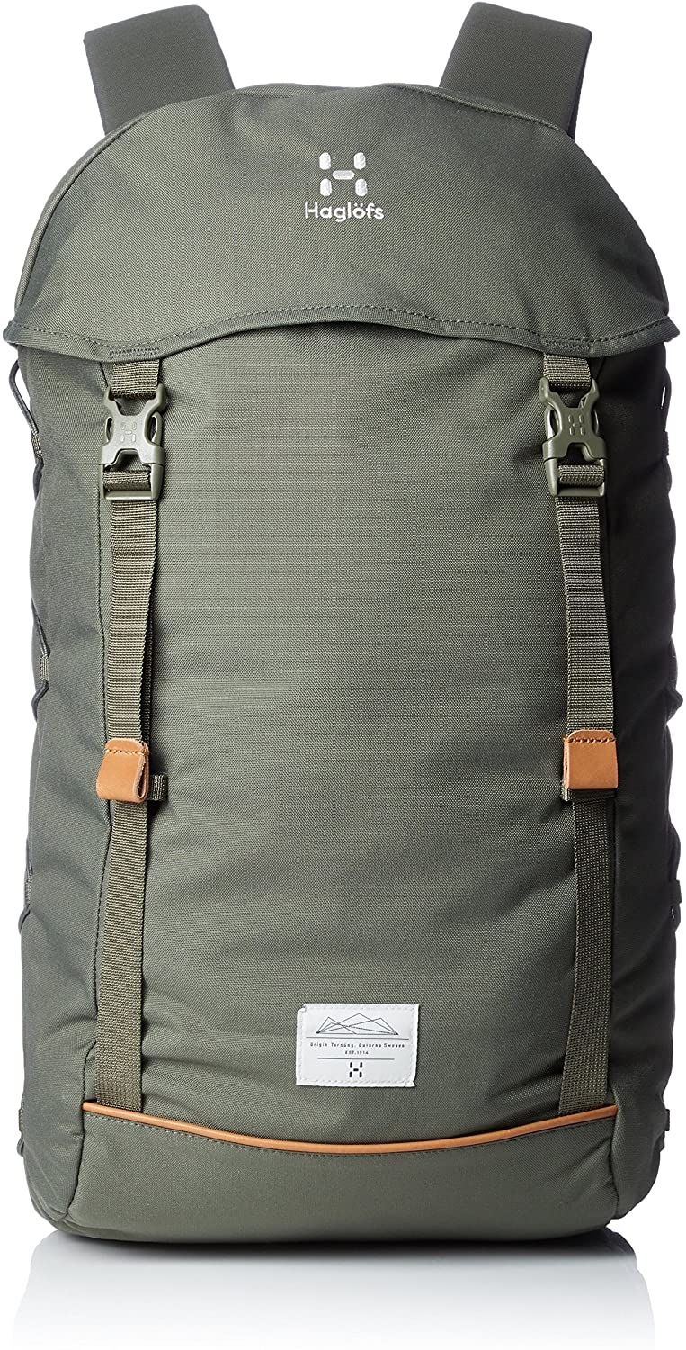 Haglofs Shosho Medium Backpack