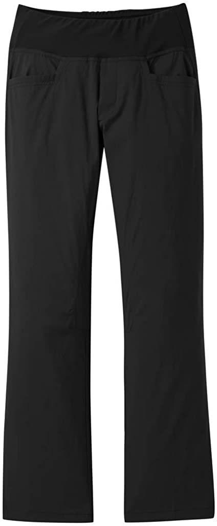 Outdoor Research Women's Zendo Lightweight Stretchy Sun Protective Pants