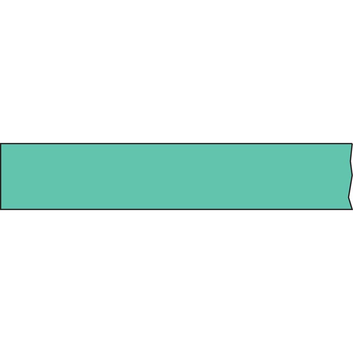 TIMETAPE T-534-16 Tape, Removable, 1