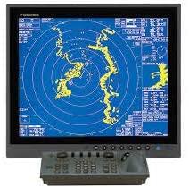 Radar FURUNO Radar FAR 2117