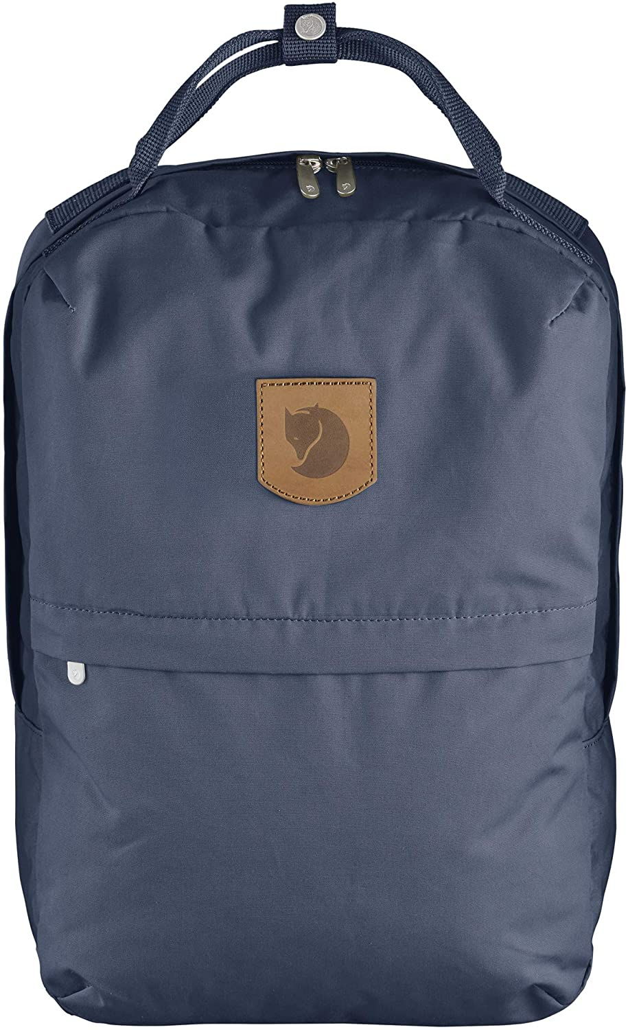 Fjallraven Unisex-Adult (Luggage Only) Greenland Zip Large