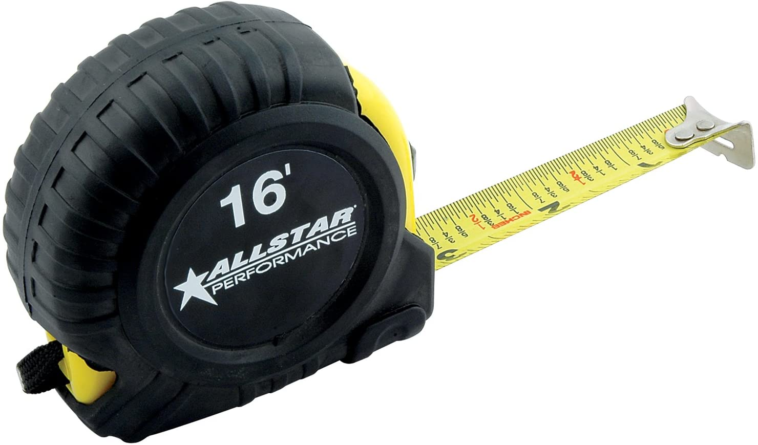 Allstar Performance ALL10675 16' Measure Tape