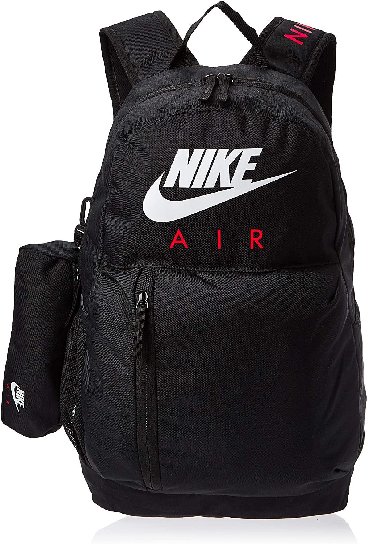 Nike Elemental Graphic Backpack