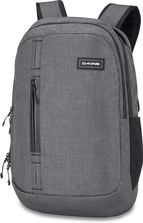 Dakine Network 32L Backpacks