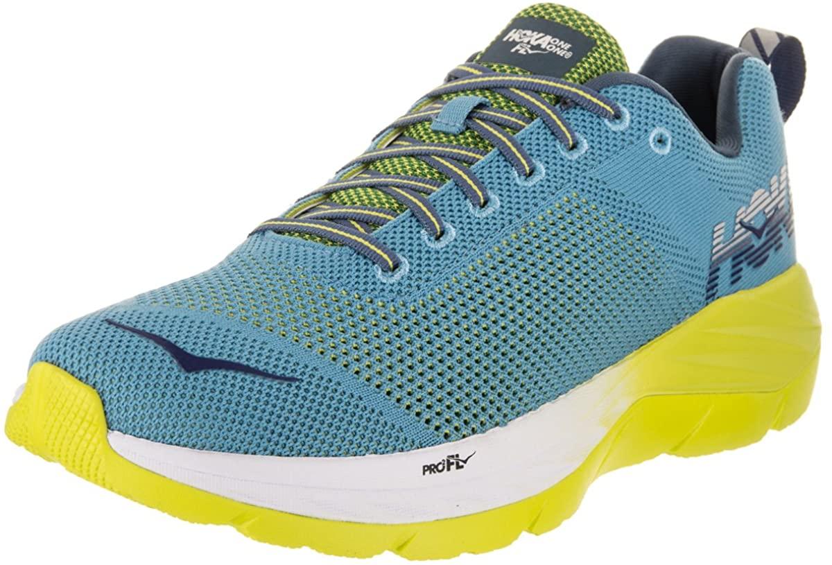 HOKA ONE ONE Men's Mach Running Shoe