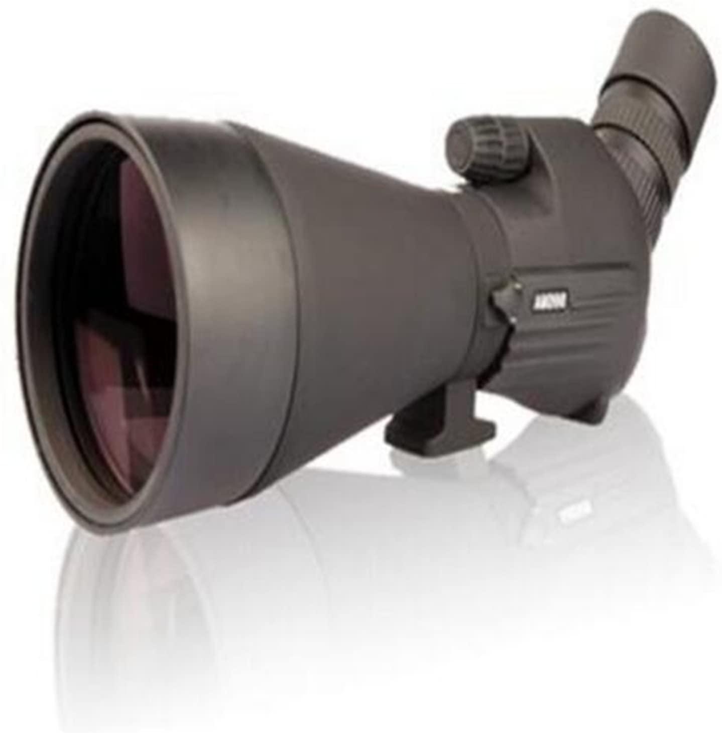 BOSMA binoculars hummingbird 20-60x 85A multi-coated waterproof binoculars high-powered spotting scopes exposed Dutch film