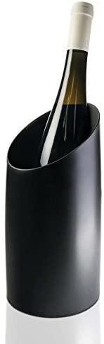 Swissmar Nuance Wine Cooler, Black