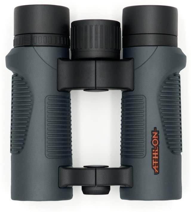 Athlon Optics Argos Roof Prism HD Binoculars